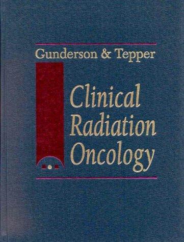 омеопатические конституции диагностика и терапия